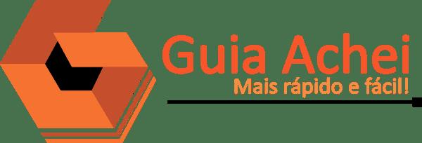 logo guiaacheibrasil 1